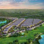 Biệt thự West Lakes Golf & Villas – Nơi nghỉ dưỡng đẳng cấp tuyệt vời