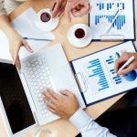 Bảng giá dịch vụ thành lập doanh nghiệp TPHCM, Bang gia dich vu thanh lap doanh nghiep Tphcm
