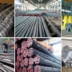 Top 10 đơn vị cung cấp sắt thép xây dựng chất lượng giá rẻ tại Tphcm