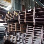 Top 10 đơn vị cung cấp thép hình chất lượng giá rẻ tại Tphcm