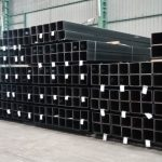 Top 10 đơn vị cung cấp thép hộp chất lượng giá rẻ tại Tphcm