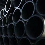 Top 10 đơn vị cung cấp thép ống chất lượng giá rẻ tại Tphcm