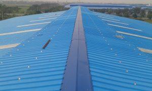 Top 10 đơn vị cung cấp tôn xây dựng chất lượng giá rẻ tại Tphcm