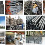 Top 10 đơn vị cung cấp vật liệu xây dựng chất lượng giá rẻ tại Tphcm