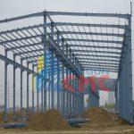 Báo giá xà gồ xây dựng mới nhất, giá cập nhật năm 2021