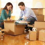 Mẹo chuyển nhà đơn giản và nhanh chóng bạn đã biết chưa