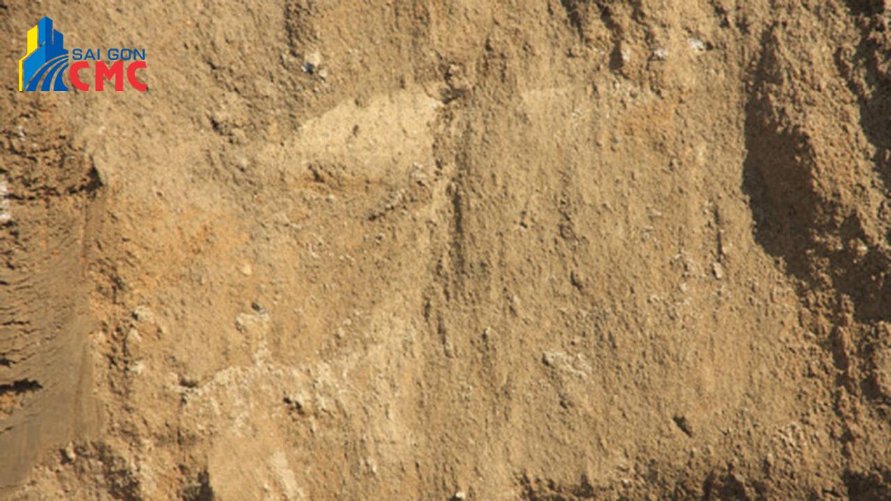 Báo giá cát vàng xây dựng