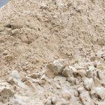 Bảng báo giá cát xây dựng mới nhất