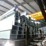 bang-gia-thep-hinh-chu-i-sang-chinh-steel
