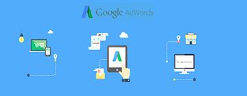 quang-cao-google-adwords-bannner