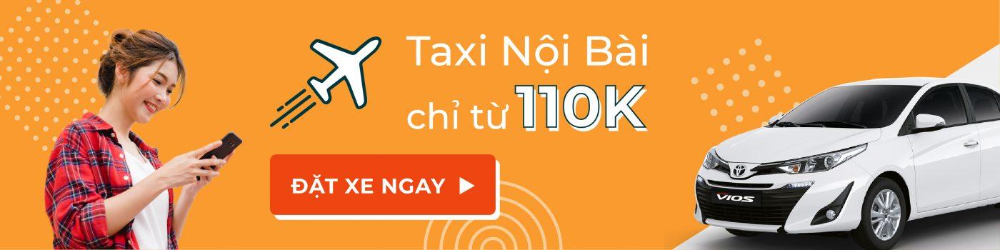 taxi-noi-bai