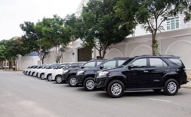 Dịch vụ Taxi Nội Bài, Dich vu taxi noi bai, Taxi Nội Bài, Taxi Noi Bai